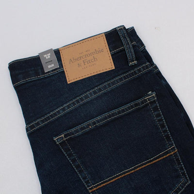 Michael 'slim fit' stretch jeans