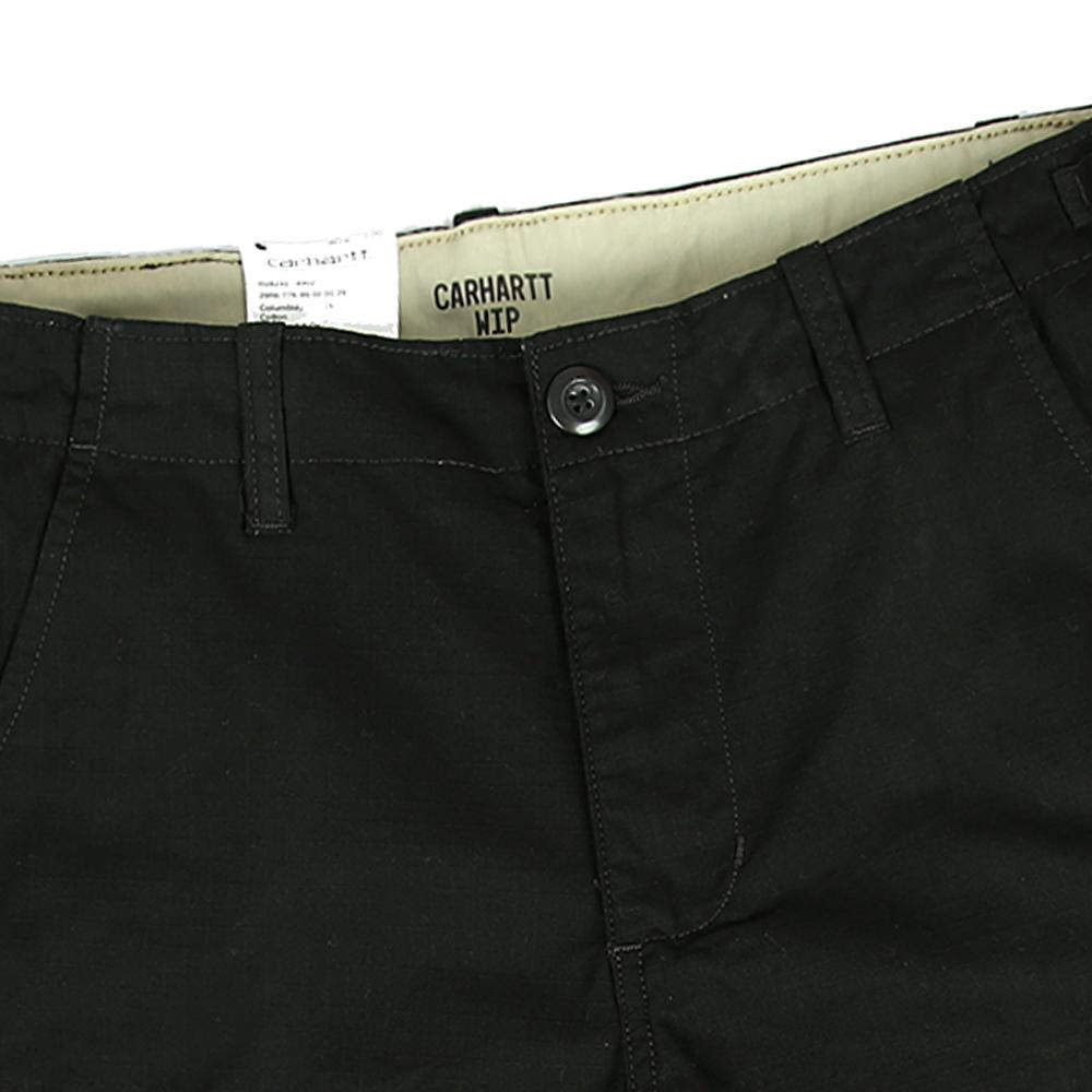 Exclusive Quality 6 pockets Cargo Chino Shorts For Men (21066)