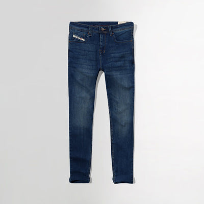 Dsl exclusive ricci 'slim fit' stretch jeans (1615)