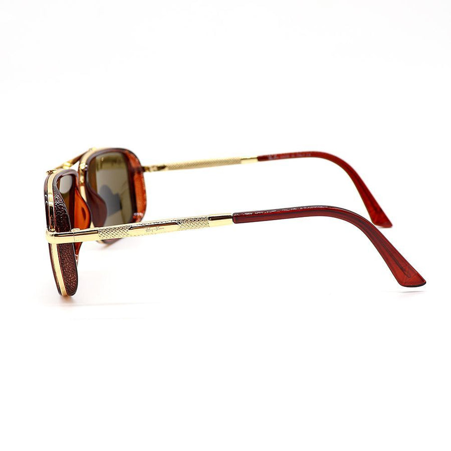 Rb satellite fernando sunglasses (1172)