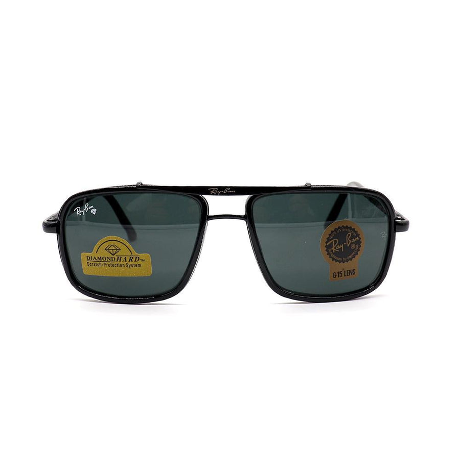 Rb satellite fernando sunglasses (1171)