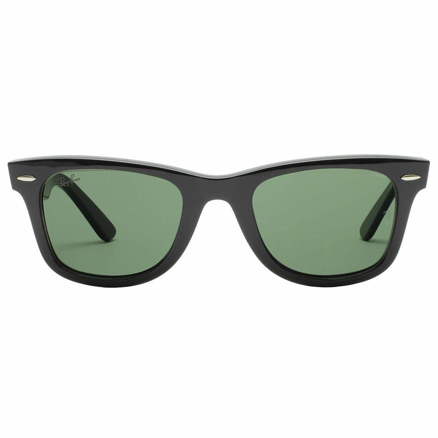 Rb wayfarer ease sunglasses (1070)