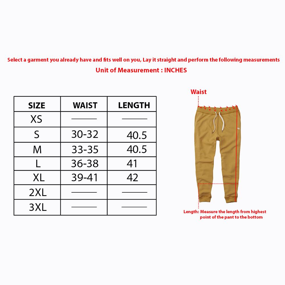 Premium Quick Dry Tech Stretch Trouser with Zip Pockets (30129)