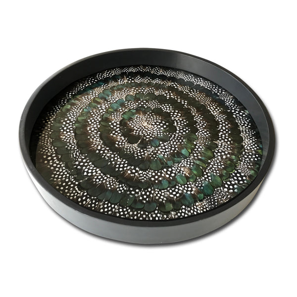 Wingfield Digby feather tray