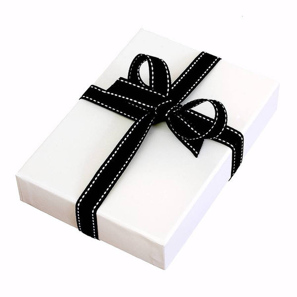 Gift wrapping (ALL ITEMS)