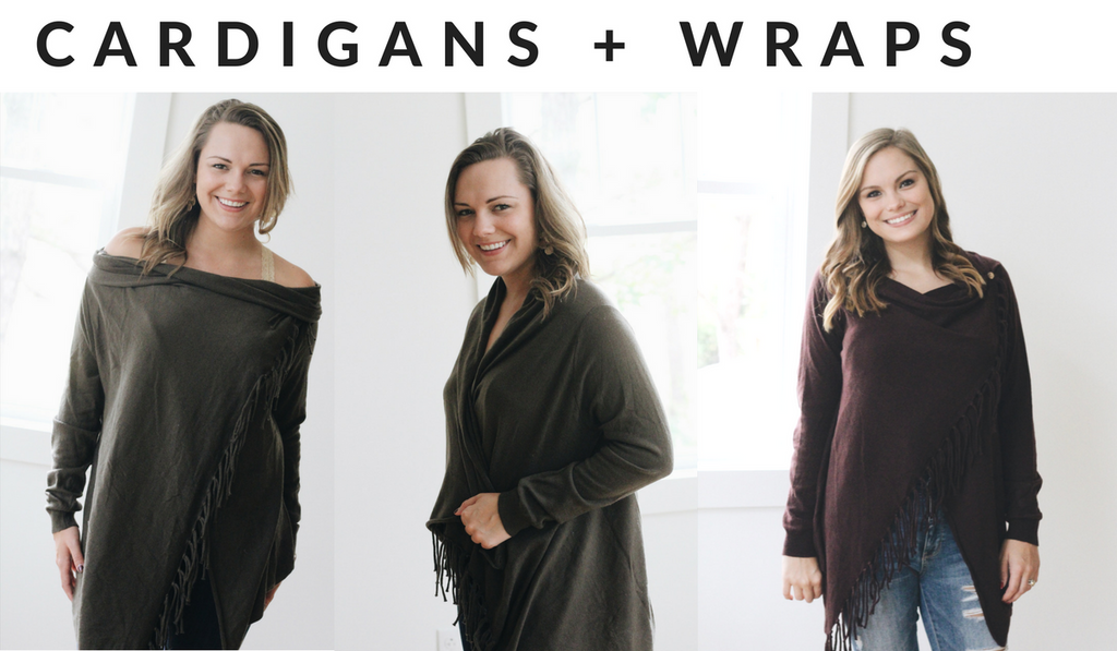 cardigans and wraps from beaufort proper online women's clothing boutique