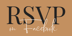 RSVP to Beaufort Propers Event of Facebook