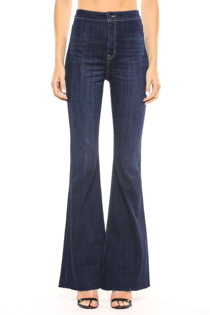 Berkshire Bell bottoms