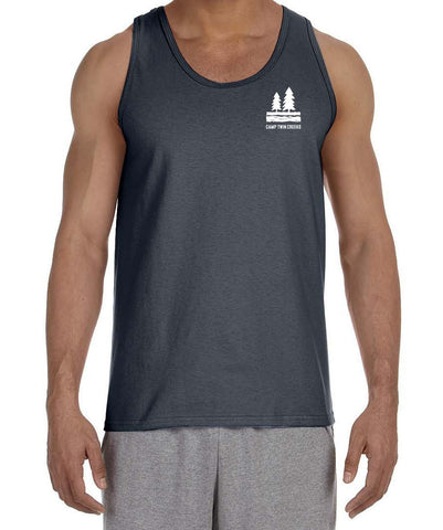 Boys/Mens Tank Top