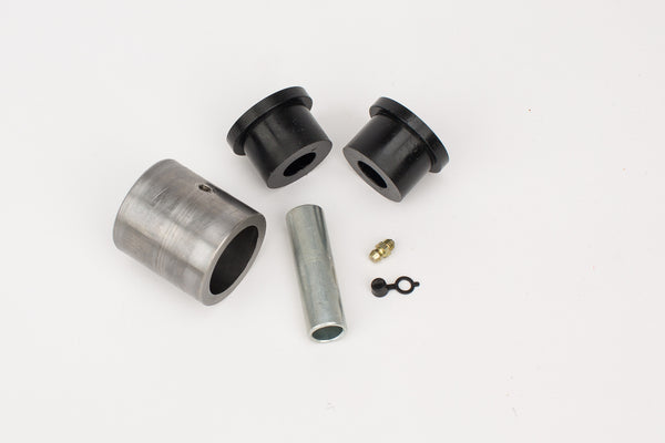 Poly Bushing Kit