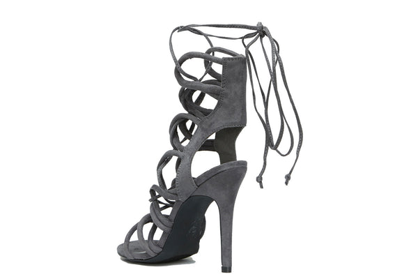 934a85ecd3 ... Shoes at Chris and Maes! lace up heel sandal; lace up heel; lace up heel