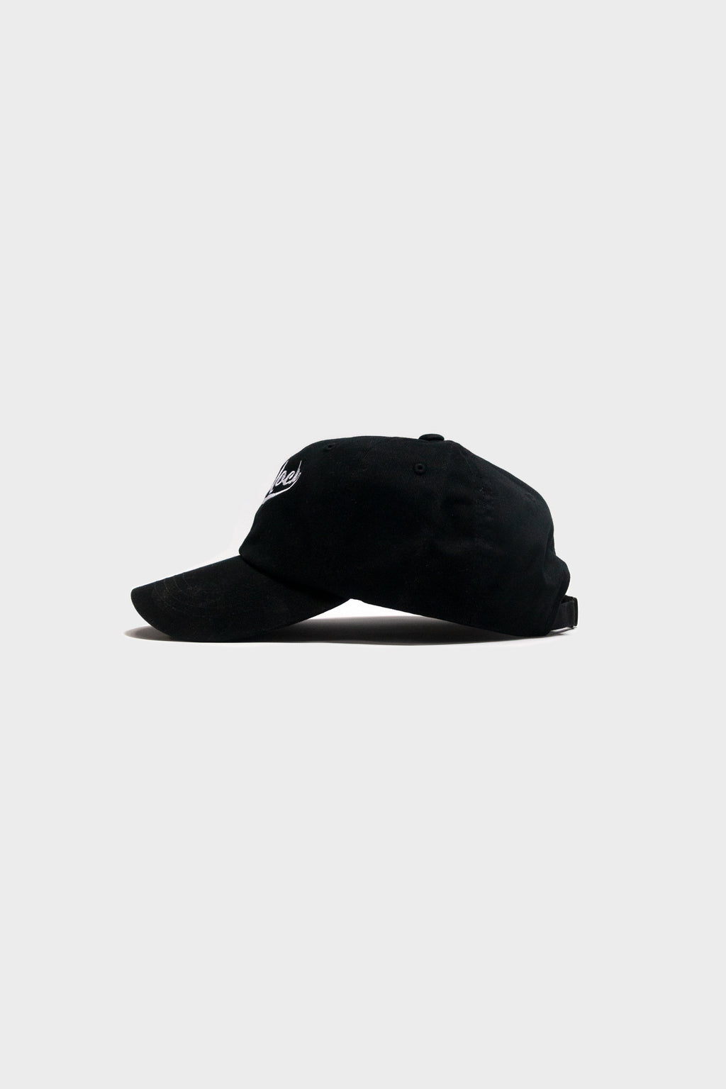 Home Run Dad Hat (001)