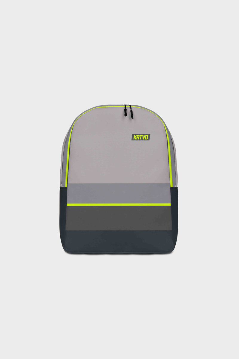Levels Backpack (004)