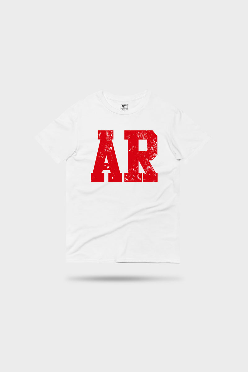 Arkansas Love SS Tee (001)