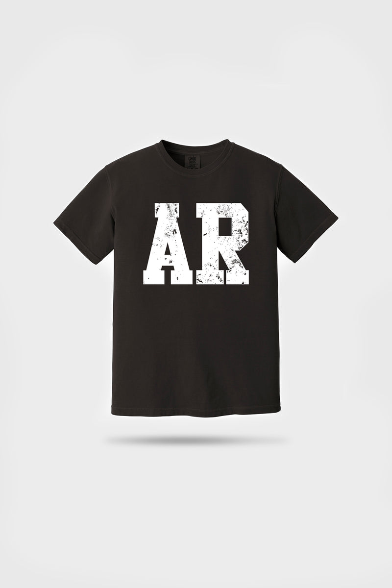 Arkansas Love SS Tee (004)