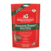STELLA & CHEWY'S PHENOMENAL PHEASANT  FREEZE DRIED DINNER PATTIES, DOG 5.5OZ