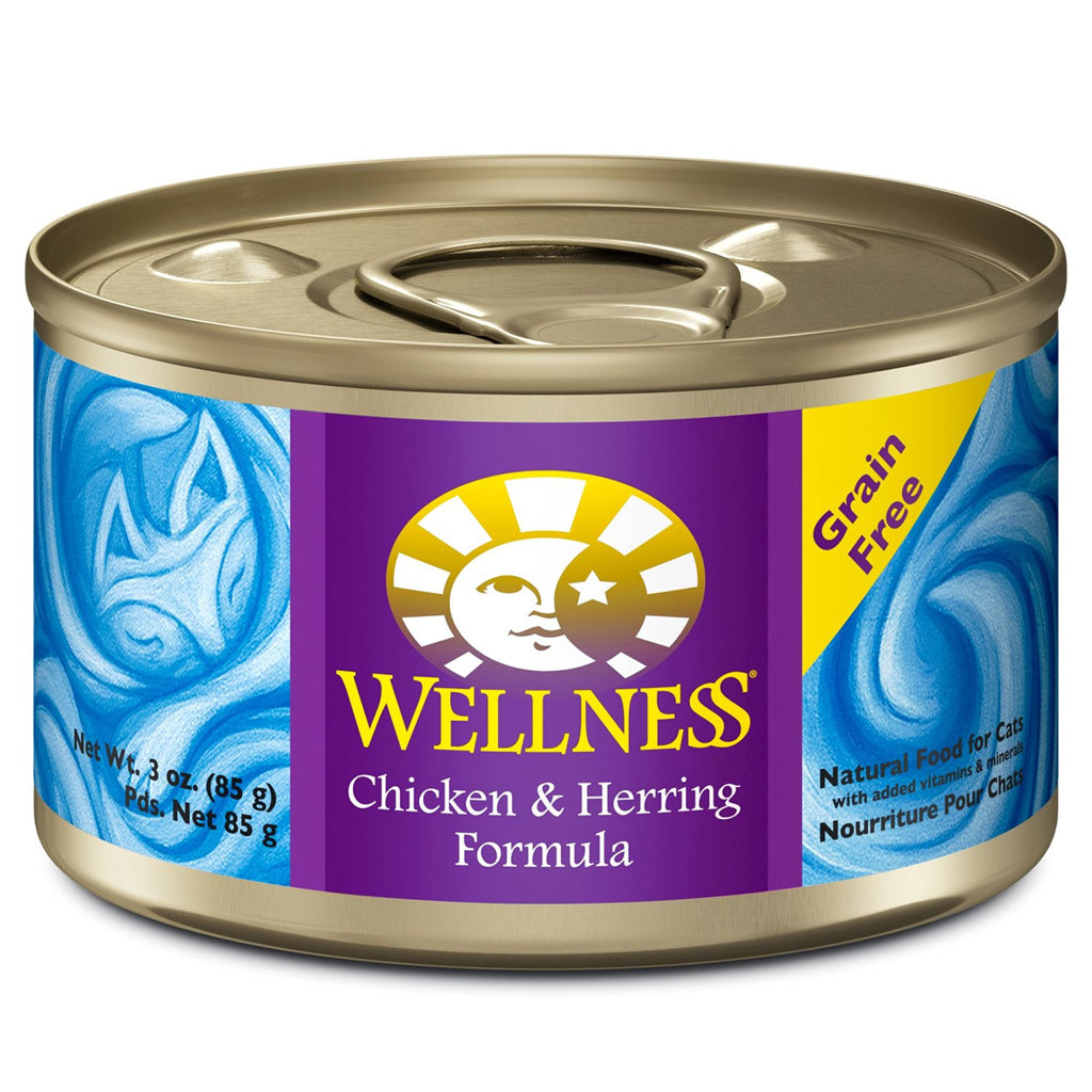WELLCATCHICKEN&HERRING3OZ