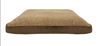 ARLEE ROVER REST CODY THE ORIGINAL TAN BED 40X30