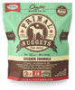 PRIMAL DOG FROZEN NUGGETS CHIC 3LBS