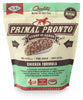 PRIMAL DOG FROZEN PRONTO CHIC 4LBS