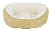 ARLEE ROVER REST CODY THE ORIGINAL CUDDLER SAND 39X30