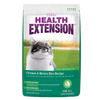 HEALTH EXTENSION CAT 15LBS