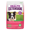 HEALTH EXTENSION DOG LITE CHICKEN FORMULA 4LBS