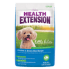 HEALTH EXTENSION DOG LITTLE BITES 10LBS
