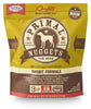 PRIMAL DOG FROZEN NUGGETS RABBI 3LBS