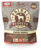 PRIMAL DOG FROZEN NUGGETS VENIS 3LBS