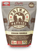 PRIMAL DOG FROZEN PATTIES VENI 6LBS