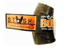 DIGGIN BUBU CHEW WATER BUFFALO HORN SMALL/MEDIUM