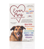 EVERMORE DOG CHICKEN RECIPE 16OZ