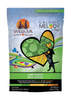 WERUVA DOG CALORIC MELODY LAMB DINNER WITH LENTILS 4LBS