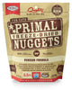 PRIMAL CAT DRIED VENISON 5.5OZ