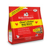 STELLA & CHEWY'S DOG FREEZE DRIED MIXERS CHICKEN 9OZ