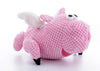 GODOG CHECKER FLYING PIG LARGE