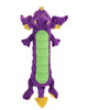 GODOG DRAGON SKINNY PURPLE LG