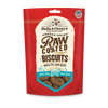 STELLA & CHEWY'S BISCUITS RAW COATED LAMB 9OZ