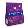 Stella & Chewy's Absolutely Rabbit Frozen Dinner Morsels, Cat 1lb
