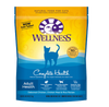WELLNESS CAT ADULT HEALTH CHICKEN & CHICKEN MEAL 5LBS