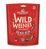 STELLA & CHEWY'S WILD WEENIES RED MEAT 3.25OZ