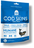 OPEN FARM DEHYDRATED COD 2.25OZ
