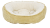 ARLEE ROVER REST CODY THE ORIGINAL CUDDLER SAND 36X23