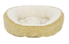 ARLEE ROVER REST CODY THE ORIGINAL CUDDLER SAND 31X30