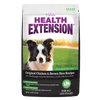 HEALTH EXTENSION DOG ORIGINAL FORMULA 4LBS