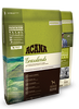 ACANA DOG GRASSLANDS 12OZ
