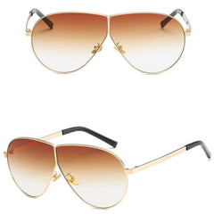 Luxury Sunglasses by Ladi Lyke