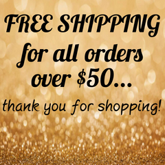 Free Shipping at LadiLyke.com!