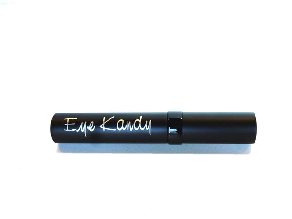 Eye Kandy ~ Muahhh Mascara